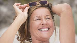 mother in law 6 signs you re a laid back mother in law grandparents com