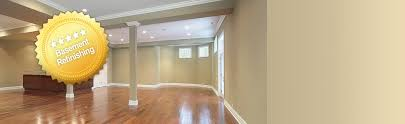 basement remodeling finishing and repair by jad basement systems