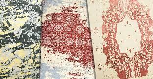 designer teppiche designer teppiche kaufen bei nain trading
