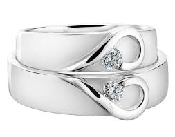 unique wedding band ideas jewelry rings unique wedding rings for him and amazing