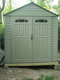 outdoor choose rubbermaid storage shed as your best outdoor