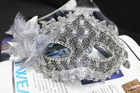masks for masquerade party party masks masquerade mask venetian mask women masks