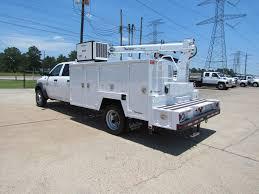 Dodge Ram 5500 - 2017 new dodge ram 5500 mechanics service truck 4x4 at texas truck