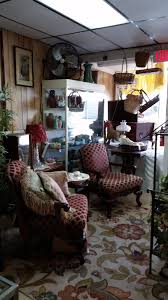 home interior collectibles yellow brick road antiques u2013 arcadia fl 863 993 3000
