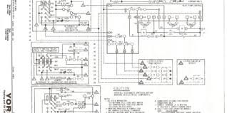 guitar output jack wiring diagram with blueprint pics 37924 at