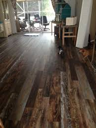 18 best fall flooring trends images on flooring store