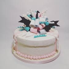 cake ribbon ribbon bow cake cakecentral