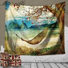 Tapestry On Bedroom Wall Compare Prices On Belgium Tapestry Online Shopping Buy Low Price