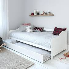 daybed white wood u2013 dinesfv com