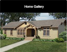 Titan Mobile Home Floor Plans Manufactured Homes Abilene Tx Trinity Homes