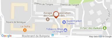 bureau de tabac rennes horaires bureau de tabac le torigné bureau de tabac cigare