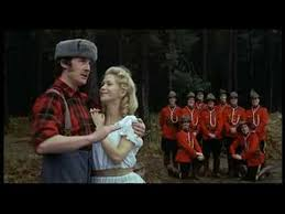 lumberjack song monty python not exactly what canadian