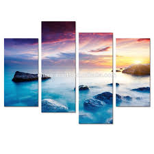 Modern Wall Art Wall Art Wall Art Suppliers And Manufacturers At Alibaba Com