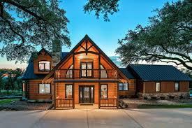 latest news custom home builder san antonio robare custom homes