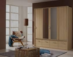 armoir de chambre pas cher nouveau armoire chambre ou armoire chambre pas cher design