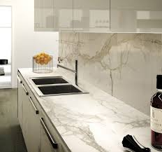 large tile kitchen backsplash endearing 40 kitchen backsplash large tiles design inspiration of