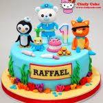 octonauts birthday cake octonauts cake design wonderful decoration octonauts birthday cake