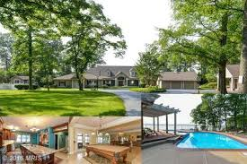 american home interiors elkton md posts by the bay property team local real estate happenings