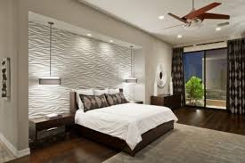 Design A Master Bedroom 18 Stunning Contemporary Master Bedroom Design Ideas Style With