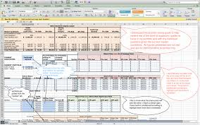 Options Trading Journal Spreadsheet by How To Create Your Own Trading Journal In Excel