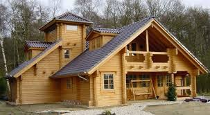 wood in using more wood in constructions can cut carbon emissions study says