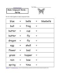 10 best lkg worksheet images on pinterest lkg worksheets short