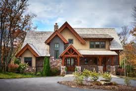 craftsman home designs 24 craftsman lake house designs craftsman style exterior home
