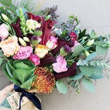 Flower Companies The Company That U0027s Disrupting The Flower Industry One Gorgeous