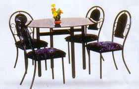Dining Table Store Dining Table Saravana Furniture
