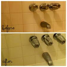 bathroom how to clean bathroom tiles with baking soda home