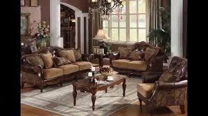 formal livingroom formal livingroom
