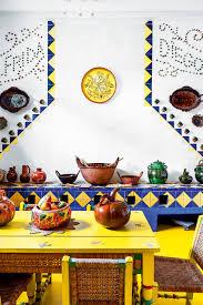 casa lexus valencia frida kahlo u0027s casa azul in coyoacán mexico yellowtrace