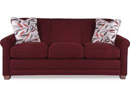 flexsteel vs lazy boy 2015 bedroom fabulous living room furniture