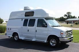 2011 wag u0027n tails ford pet pro 06259 used grooming vans