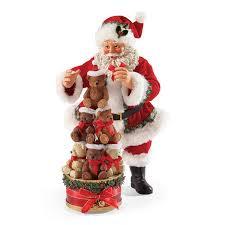 possible dreams santas possible dreams santas bearly christmas wooden duck shoppe