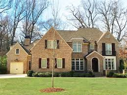 Affordable Townhomes For Sale In Atlanta Ga Midtown Homes For Sales Atlanta Fine Homes Sotheby U0027s