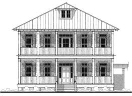 Southern Low Country House Plans 53 Best Style Low Country U0026 Coastal Images On Pinterest
