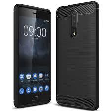 Hochglanz K He G Stig Kaufen Nokia 8 13 4 Cm Smartphone Ip54 Stainless Steel Amazon De Elektronik