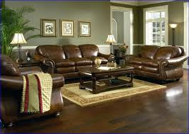 Wood Area Rug Rugs For Wood Floors Area Rugs Safe For Hardwood Floors