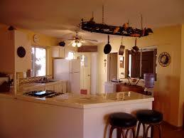 kitchen design with breakfast bar 100 kitchen design with breakfast bar amazon com home norma