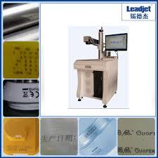 metal laser printer metal laser printer suppliers and metal laser printer metal laser printer suppliers and manufacturers at alibaba