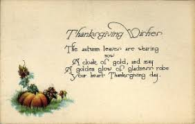 here s a cool way to send real thanksgiving day cards i had to
