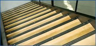 stair edge trim buy concrete stair nosing reducer strip with