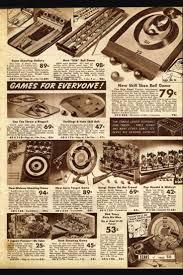 17 best 1930s toys u0026 games images on pinterest vintage games