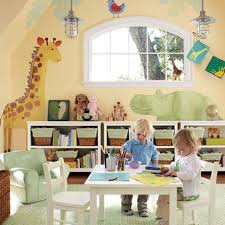 Home Daycare Ideas For Decorating 113 Best Classroom Layout Images On Pinterest Classroom Design