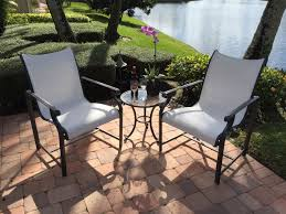 powder coating services in south florida absolute powder coating