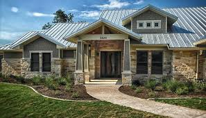 craftsman style ranch home plans custom ranch home plans craftsman style house plan built country