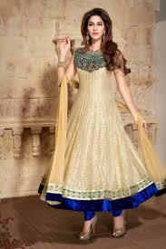 resham embroidery in jaal work makes indian clothing charming 30 best dres images on pinterest salwar kameez indian dresses