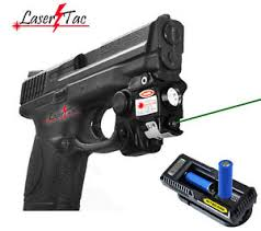 sig sauer laser light combo lasertac subcompact green laser light combo for s w m p beretta px4