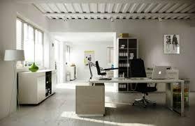 Office Design Ideas For Work Design Office Decor Ideas 2935